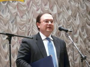 Руслан Німчинський