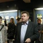 Юрій Онуфрієнко