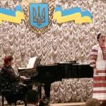 Наталя Богелава, Лідія Забіляста.
