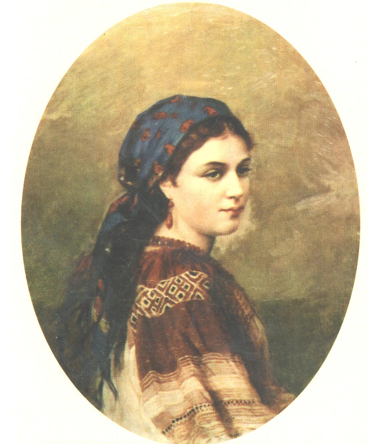 Н.Рачков- Сумчанка-2