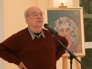 Роллан Сергієнко