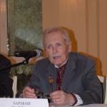 Юрій Барабаш