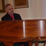 Сергій Джемелінський