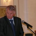 Володимир Середин