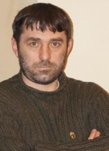 Богдан Копельчук