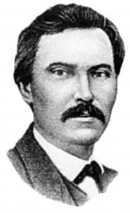 С. Руданський