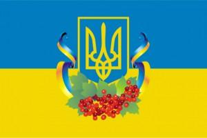 flag-00035__1400767649__615